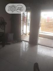 Shop for Rent at GRA | Commercial Property For Rent for sale in Rivers State, Port-Harcourt