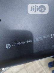 Laptop HP EliteBook 840 G4 8GB Intel Core i5 HDD 500GB | Laptops & Computers for sale in Osun State, Osogbo