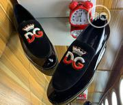 D G Designer Shoes | Shoes for sale in Lagos State, Apapa