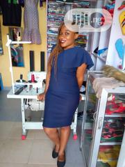 Skills In Tailoring And Fashion | Classes & Courses for sale in Abuja (FCT) State, Dutse-Alhaji