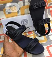 Versace Designer Sandals | Shoes for sale in Lagos State, Apapa