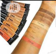 Pro Concealer | Makeup for sale in Lagos State, Alimosho