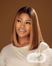 Customized Weavon | Hair Beauty for sale in Lagos State, Magodo