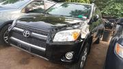 2009 Toyota RAV4 Available For Sale | Vehicle Parts & Accessories for sale in Lagos State, Amuwo-Odofin