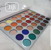 Jacklyn Eyeshadow Palette | Makeup for sale in Lagos State, Alimosho