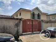 2units Of 4bedroom Available At Oregun Ikeja For Sale | Houses & Apartments For Sale for sale in Lagos State, Ikeja
