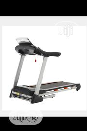 3.5hp Semi-Commerial Treadmill | Sports Equipment for sale in Lagos State, Surulere