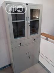 Metal Cabinet | Furniture for sale in Lagos State, Lagos Mainland