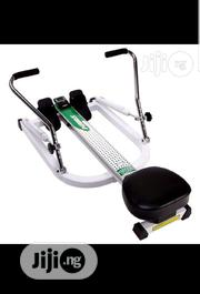 Small Rowing Machine | Sports Equipment for sale in Lagos State, Alimosho