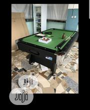 Snooker Board 7ft | Sports Equipment for sale in Lagos State, Ajah