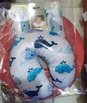 Baby Neck Protction Pillow | Baby & Child Care for sale in Lagos State, Alimosho