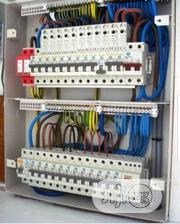 Electrical Engineer | Repair Services for sale in Lagos State, Ajah