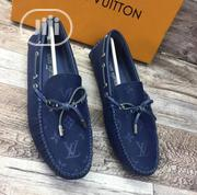 Designer Shoes | Shoes for sale in Lagos State, Apapa