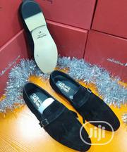 Designer Shoes and Slides | Shoes for sale in Lagos State, Apapa