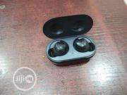 Samsung Ear Buds D176 | Headphones for sale in Anambra State, Awka