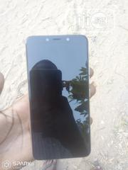 Tecno Spark 3 32 GB Gold | Mobile Phones for sale in Rivers State, Ahoada