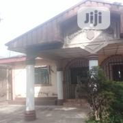 3 Bedroom Bungalow at Sango Ota for Sale | Houses & Apartments For Sale for sale in Ogun State, Ado-Odo/Ota