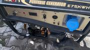 Generator Repair Sales And Services | Repair Services for sale in Lagos State, Ajah