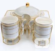 Dinner Sets | Kitchen & Dining for sale in Lagos State, Alimosho