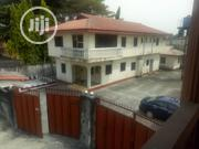 For Sale 2 Nos of 4bedroom Detached Duplex at Old GRA Port Harcourt | Houses & Apartments For Sale for sale in Rivers State, Port-Harcourt