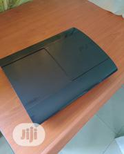 Direct UK Used Playstation 3 Super Slim With 2 Controllers For Sale | Video Game Consoles for sale in Delta State, Warri
