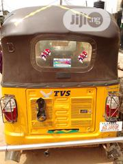 Tricycle 2018 Yellow   Motorcycles & Scooters for sale in Lagos State, Alimosho