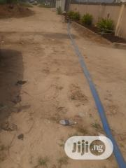 1200sqm Dry Land At FESTAC Town Amuwo Odofin For Sale. | Land & Plots For Sale for sale in Lagos State, Amuwo-Odofin