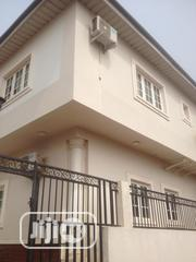 Twin Duplex At Ikeh Ekweremadu Avenue | Houses & Apartments For Rent for sale in Enugu State, Enugu