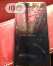 Tecno Camon CX Air 16 GB Gold | Mobile Phones for sale in Rivers State, Port-Harcourt
