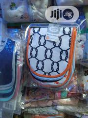 Baby Burp Cloth | Baby & Child Care for sale in Lagos State, Alimosho