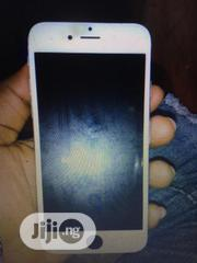 Apple iPhone 6 16 GB Gray | Mobile Phones for sale in Kwara State, Offa