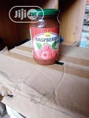 Raspberry Jam Carton | Meals & Drinks for sale in Lagos State, Victoria Island