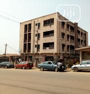 Certificate Of Occupancy | Houses & Apartments For Sale for sale in Ondo State, Akure