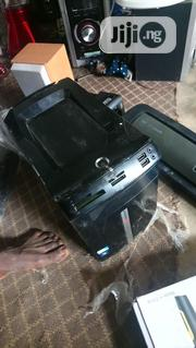 Acers Cpu System | Computer Hardware for sale in Osun State, Osogbo