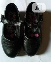 Black School Shoes Sizes 26 to 35   Children's Shoes for sale in Lagos State, Lagos Mainland