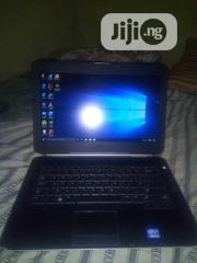 Laptop Dell Inspiron 15 3541 4GB Intel Core i3 HDD 500GB   Laptops & Computers for sale in Oyo State, Ogbomosho South