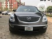 Buick Enclave 2008 Brown | Cars for sale in Abuja (FCT) State, Garki 2