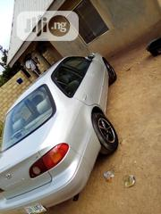 Toyota Corolla 2000 Silver | Cars for sale in Benue State, Gboko