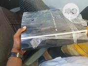Sony Play Station 3 (Ps3) With 2 Wireless Pad | Video Game Consoles for sale in Lagos State, Ojo