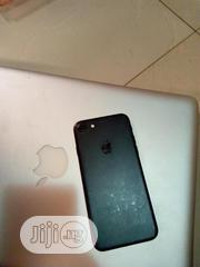 Apple iPhone 7 256 GB Black | Mobile Phones for sale in Ondo State, Akure