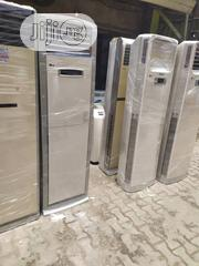 Lg 3tons Standing Unit Air Conditioners | Home Appliances for sale in Lagos State, Ojo