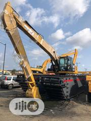 Swamp Buggy With Cat 320DL 2019 | Heavy Equipment for sale in Lagos State, Ajah