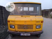 Tokunbo Mercedes Benz 608/ Faka   Trucks & Trailers for sale in Lagos State, Oshodi-Isolo