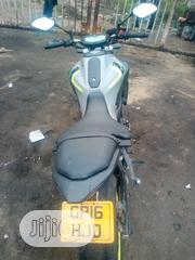 Yamaha 2012 Red | Motorcycles & Scooters for sale in Lagos State, Surulere
