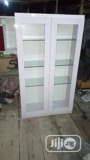 Show Glass Cabinet | Furniture for sale in Lagos State, Ajah