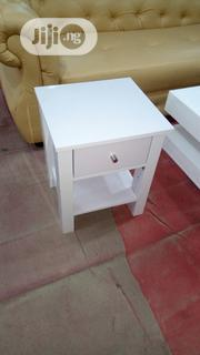 Side Table | Furniture for sale in Lagos State, Ajah