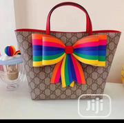 Fashion Handbag | Bags for sale in Lagos State, Ipaja