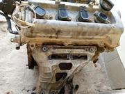 Toyota Corolla Li Engine 2nz | Vehicle Parts & Accessories for sale in Niger State, Suleja