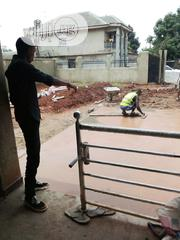 Polished Stamped Concrete | Building & Trades Services for sale in Ogun State, Abeokuta North