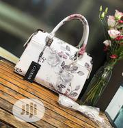Classy Handbag | Bags for sale in Lagos State, Isolo